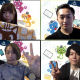 【SPAJAM2020】第2回予選が開催! 「mingle(みんぐる)」を開発したチーム「MATSU OK ROCK」が最優秀賞に!