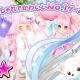 enish、『ガルショ☆』をゲームプラットフォーム「ゲソてん byGMO」で配信開始