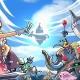 ガンホー『ケリ姫スイーツ』が日本国内1000万DLを突破! 「ケリ数マニフェスト」が近日実施される見通し