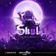 NEOWIZ、期待の新作『スカール』を1月21日よりSteamで正式リリース