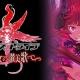 エイチーム、『放課後ガールズトライブ』の大型アップデート第1弾「魔女の讃美歌」の詳細を発表 新コンテンツや新機能を追加 最新PVも公開!