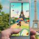 任天堂、『Mario Kart Tour(マリオカート ツアー)』が「Race Around The World」の映像を公開!