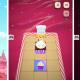 サクセス、「大人ゲーム王国 for Yahoo! ゲーム かんたんゲーム」に『ケーキアドベンチャー』を追加
