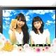 ブシロード、ゲームアプリ情報番組「ブシモのテレビ」を7月4日より放送開始…番組MCは徳井青空さんと橘田いずみさん