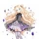 グリモア、『ブレイブソード×ブレイズソウル』で期間限定イベント「純情可憐乙女座模様」を開催 人気声優・小倉唯さんが演じる新S魔剣が登場