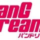 ブシロード、『BanG Dream!』で3rdライブ開催記念としてサーティワン アイスクリームとポッピンコラボキャンペーンを実施