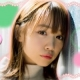 360Channel、元HKT48菅本裕子さんが番組リポーターの『ゆうこすのトレンド知っとーと?』を配信開始 レゴランドジャパンに潜入!!