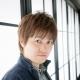 KADOKAWA、『ラノゲツクール』と『ラノゲツクールF』の情報バラエティ番組「ラノゲLIVE」第2回放送が決定 MCは前回に引き続き市来光弘さん