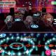 ブシロードとCraft Egg、『ガルパ』で7月20日追加予定のカバー楽曲「キミの記憶」のプレイ動画を一部先行公開!