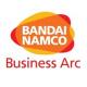 バンダイナムコビジネスアーク、18年3月期の最終利益は7100万円…バンナムグループ向けに管理本部機能を提供