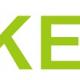 ポケラボ、『シノアリス』『シンフォギアXD』のUIデザイナーが語る運用ノウハウについての講演を12月11日に開催