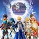 アニプレックス、『FGO』の英霊召喚ボードゲーム「Fate/Grand Order Duel」の第5弾ラインアップを公開! 来年3月に発売の予定