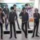 【AnimeJapan2019】ブロッコリー、新作『マルチポイント×コネクション~稜風学園購買部~』を出展 缶バッジを配布するTwitterキャンペーンやパネルを展示