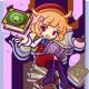 セガゲームス、『ぷよぷよ!!クエスト』でギルドイベント「第3回司書官ラッシュ」を5月3日より開催
