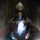 スクエニ、『FFXIV』次回大型アップデート パッチ5.3「クリスタルの残光」を8月11日に公開決定!