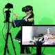 【TGS2016】VRで戦艦大和と戦車に搭乗! 来場者の記憶に残るVRアトラクションを展開したWargaming Japan