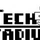 オンラインプログラミングスクール「テックスタジアム」、新たにゲームプランナーコースやエフェクトデザイナーなど開講