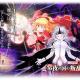 アニプレックス、『マギアレコード 魔法少女まどか☆マギカ外伝』で「常夜の国の叛乱者」と期間限定ガチャを開催! メリッサの★5覚醒・ドッペルを解放