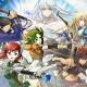 任天堂、『ファイアーエムブレム ヒーローズ』で『烈火の剣』のニニアン、カレル、プリシラ、ジャファル、レベッカ、ルセアを新英雄として追加