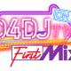 ブシロード、『D4DJ』のアニメに先駆けて「D4DJ First Mix TV」が放送決定! キャストに加えホロライブのVTuberもゲスト出演
