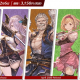 Cygames、『グランブルーファンタジー ヴァーサス』本日発売! DLC「シーズン1キャラクターパス」「カラーパックセット」3種も販売