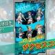 バンダイナムコオンラインとセガゲームス、『ザクセスヘブン』の紹介PVを公開 声優の前野智昭さんがナレーションを担当