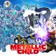 CREST、ローグライク・コアアクションRPG『メタリックチャイルド』がスタジオTRIGGER制作アニメーションPVを公開!