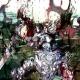 セガゲームス、『チェインクロニクル』新章公開で新たなSSRキャラを8体追加 KADOKAWAとのコラボ特設サイトがオープン