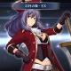 USERJOY JAPAN、『英雄伝説 暁の軌跡モバイル』で海賊姿の「リーシャ・マオ」を追加!