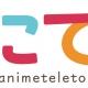 エムアップ、テレビ東京のアニメ動画見放題サービス「あにてれ」の開発と各種運用のサポートを担当