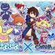 セガゲームス、『チェインクロニクル3』で『ぷよぷよ』シリーズとのコラボレーションイベントを開始!