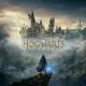 ワーナー、『ホグワーツ・レガシー』を2021年に発売 「ハリーポッター」の世界が舞台のオープンワールドRPG