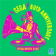 セガ、設立60周年を記念したノンストップDJミックスアルバムを3月24日に発売! アトラスタイトルを含む幅広い音楽を収録