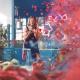 King、新作アプリ『ブロッサム・ブラスト』の新TVCMを3月19日より全国で放映開始 「テラスハウス」出演の住岡梨奈さんとのタイアップソングをお披露目