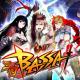 エイチーム、スマホ向けゲーム開発プロジェクト『Project BASSA』の正式タイトルを『三国BASSA!!』と発表! 公式サイトで事前登録を開始