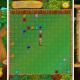 サクセス、「大人ゲーム王国for Yahoo!ゲームかんたんゲーム」のラインナップに『変身しよう!タヌキ!』を追加
