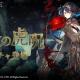 ポケラボとスクエニ、『シノアリス』で「大食の虎呪ガチャ」開始! 「アリス/餐虎のソーサラー」を解放する武器「大食ノ封書(カゲウチ)」が登場!