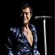 Netmarble、今夏提供予定の『リネージュ2 レボリューション』でロックのカリスマ矢沢永吉さんを起用したテレビCMを8月中より放映開始!