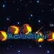 メディア工房、『みどりのほし』がGoogle Play選出の「ベスト オブ 2015 ゲーム部門」を受賞 海外ユーザーがけん引し累計180万DL突破