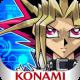 KONAMI『遊戯王 デュエルリンクス』がリリースから24時間以内に100万DL突破! 早くも人気タイトルの仲間入り