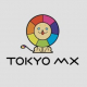 TOKYO MX、2021年3月期の決算は売上高10%減の139.9億円、営業利益25%減の5.6億円…放送事業収入とイベント収入が減少