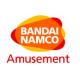 アステラスとバンナム、運動支援アプリの共同開発、試験販売で合意