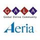 ガーラとアエリア、Monster VRの展開で提携…アエリアが提供している民泊施設に「Monster キオスク」を設置