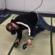【連載】ゲーム業界 -活人研 KATSUNINKEN- 第三十六回「自分だけの面白いから脱却」