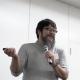 """SPAJAM2017優勝チームが語ったハッカソンTips…48時間という限られた時間で""""尖ったアプリ""""を完成させる要諦とは"""