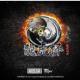 Super Evil Megacorp、『Vainglory』日韓公式大会「龍虎杯」Vol.2が10月22日に開催予定 イオンシネマ幕張新都心では上映イベントを開催