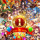 Rekoo Japan、『クロノスブレイド』で新ワールド解放と1周年記念キャンペーンを開催 「★6妖精リナ(CV:悠木碧)」が手に入るキャンペーンも実施
