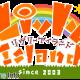 GMO、PC版およびスマホ版『Livly Island』のサービスを2019年12月26日をもって終了