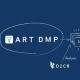 D2C R、スマホ向け広告効果測定データ基盤「ART DMP」が「i-mobile」「MicroAd BLADE」「AppLovin」と新たに連携を開始