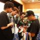 gumi、『ファントム オブ キル』でユーザー同士や運営との交流を目的とした新たなツアーイベント「ファンキル マスターリンク(奏官結合)ツアー」を開催!